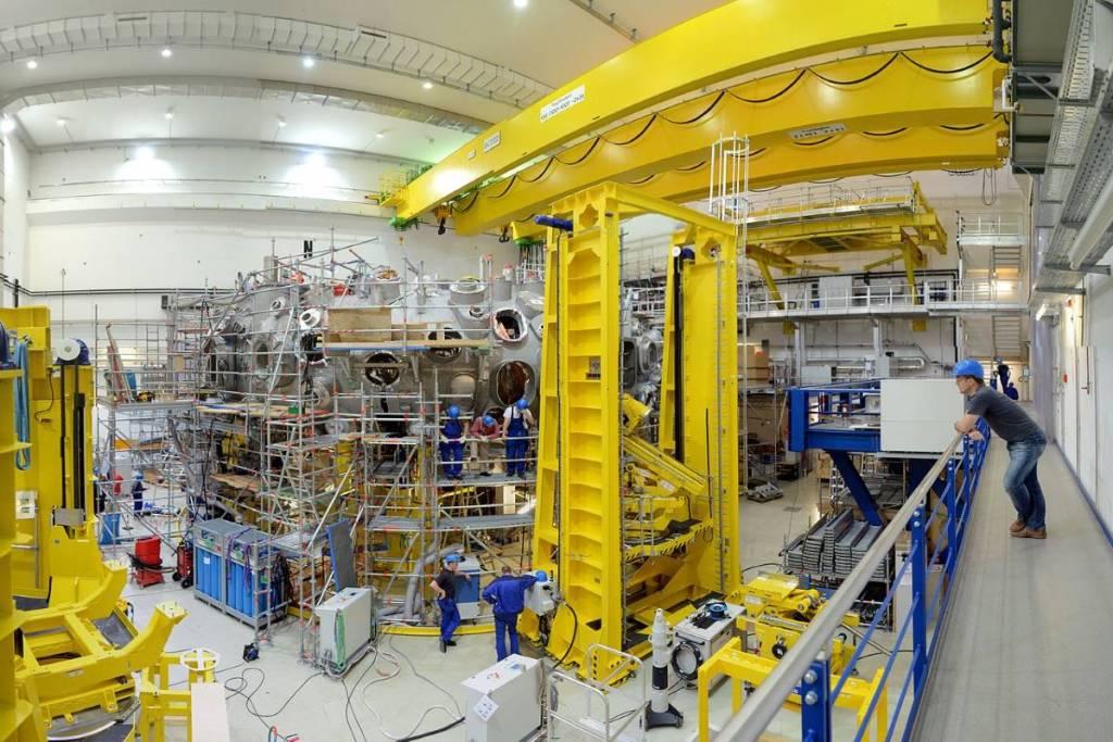 Самое опасное заблуждение в термоядерной энергетике 3