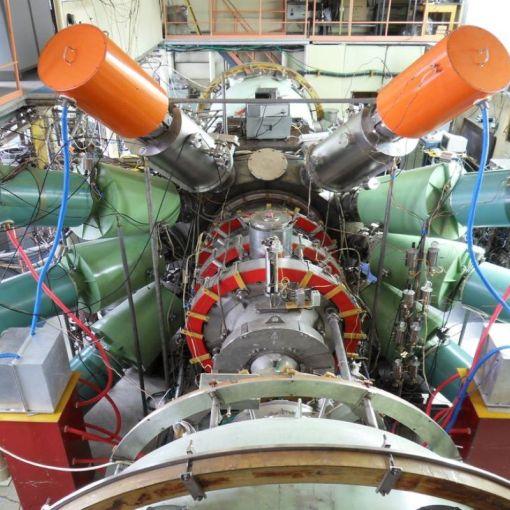 Самое опасное заблуждение в термоядерной энергетике 5