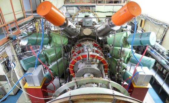 Самое опасное заблуждение в термоядерной энергетике 7