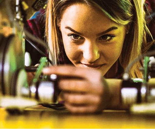 6 самых восхитительных профессий в науке 15