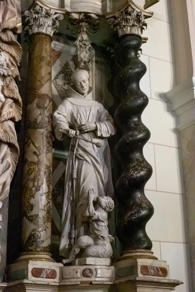 Венецианская цивилизация на хорватском Севере: научная экспедиция 26