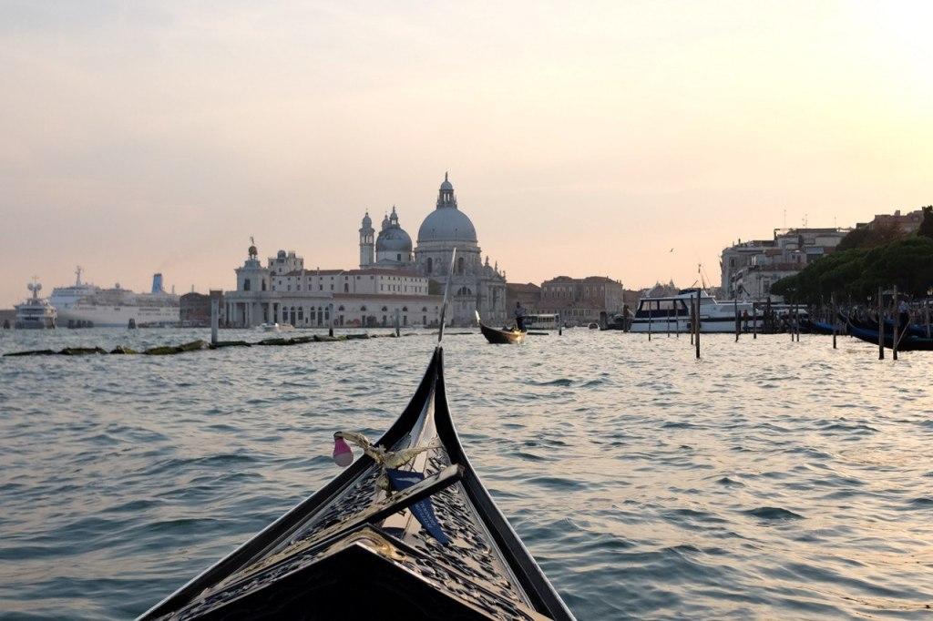 Венецианская цивилизация на хорватском Севере: научная экспедиция 19