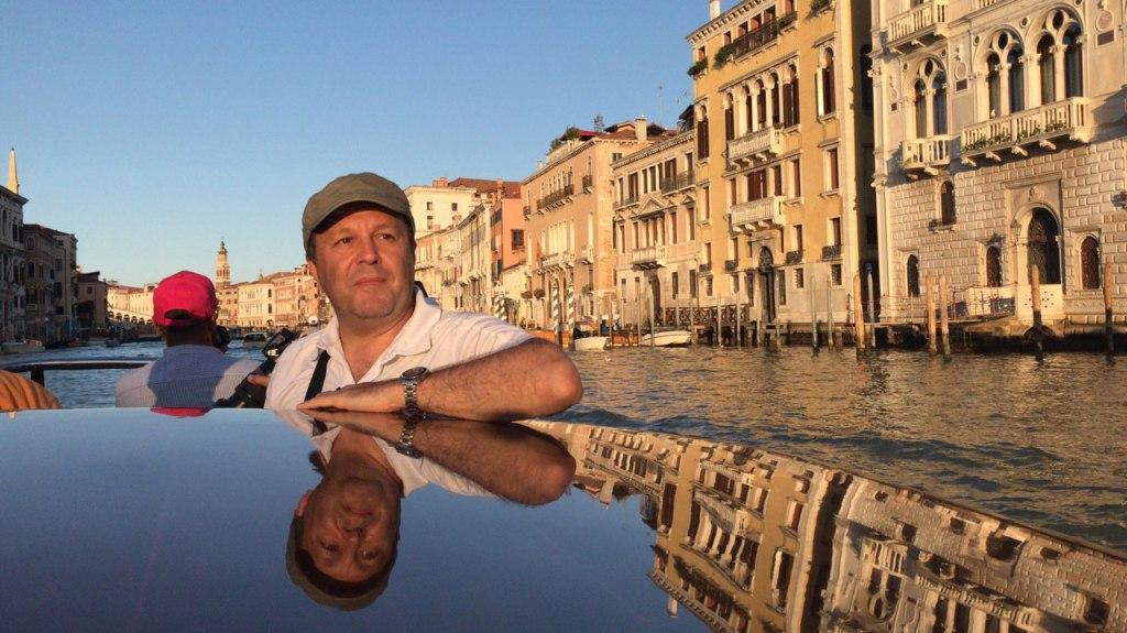 Венецианская цивилизация на хорватском Севере: научная экспедиция 14