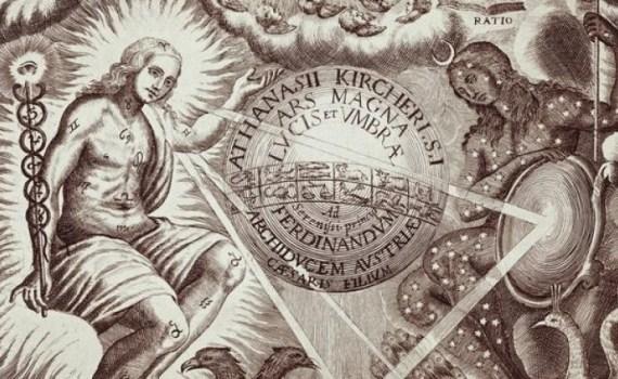 Как Сковорода узнал себя в розенкрейцере Мейнгарде 11