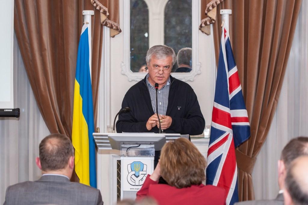 Скопус як діагноз української науки: Замість оновлення – пристосуванство, корупція, непрофесіоналізм, непрозорий бізнес 3