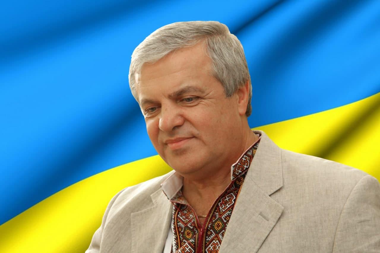 Скопус як діагноз української науки: Замість оновлення – пристосуванство, корупція, непрофесіоналізм, непрозорий бізнес 1