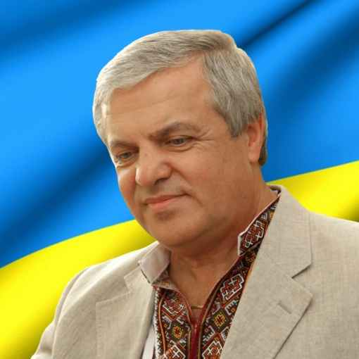 Скопус  як діагноз української   науки: Замість оновлення – пристосуванство, корупція, непрофесіоналізм, непрозорий бізнес 4