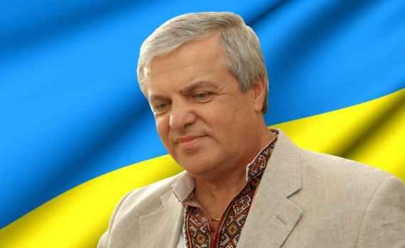 Скопус  як діагноз української   науки: Замість оновлення – пристосуванство, корупція, непрофесіоналізм, непрозорий бізнес 13