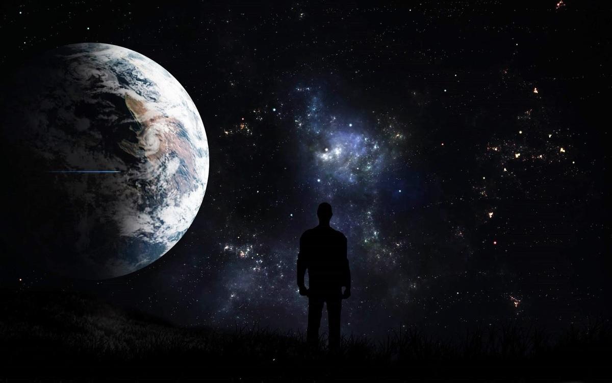 7 загадок Вселенной и почему они не решены 1