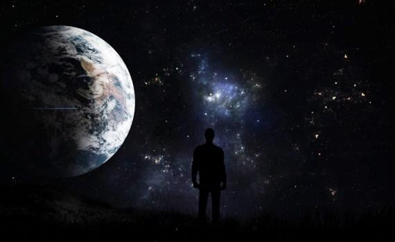 7 загадок Вселенной и почему они не решены 10