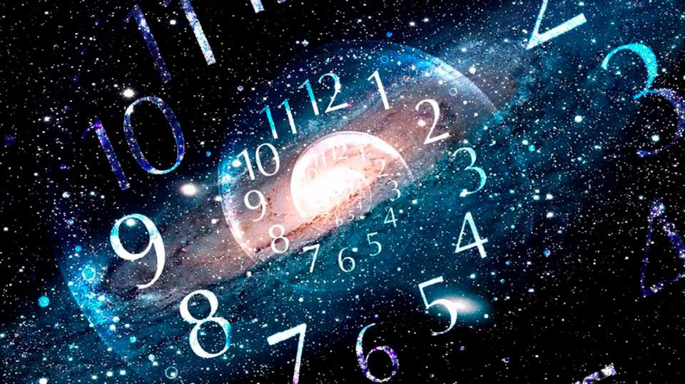 7 загадок Вселенной и почему они не решены 5