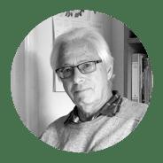 «Нарисуй субкультуру»: методология и план исследования субкультур 12
