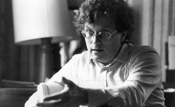 Феликс Гваттари (1930-1992): неуёмный анархист и икона современной философии 3