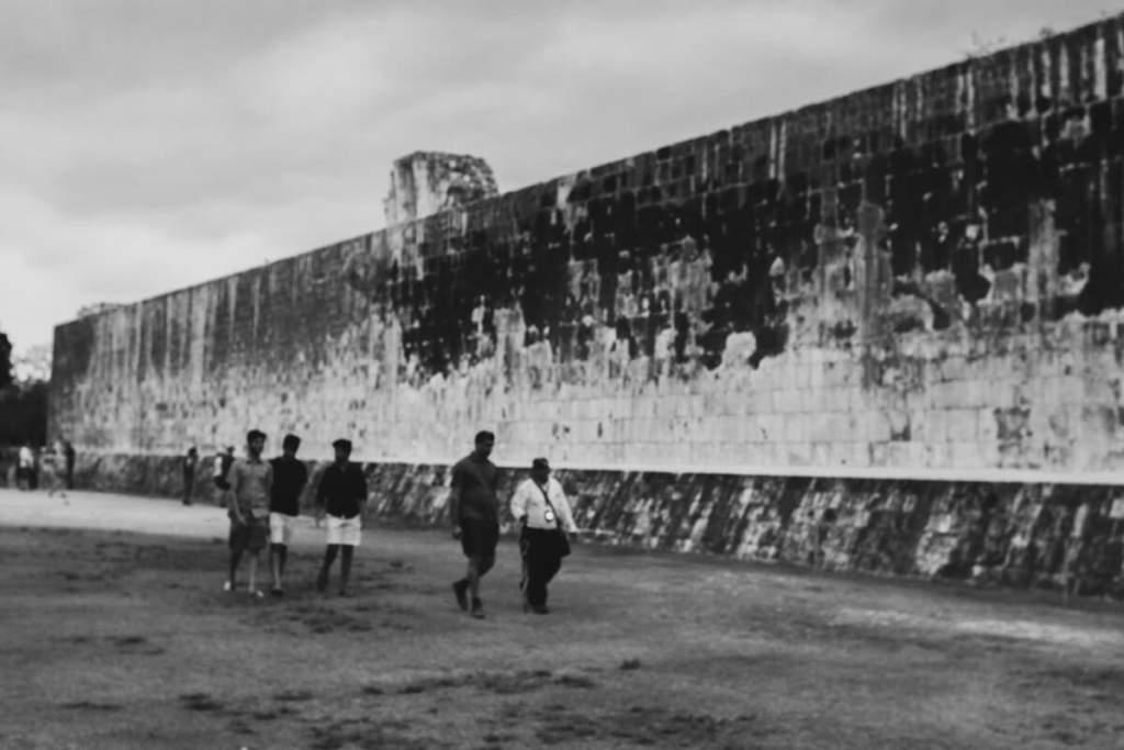 Культурно и общественно исторический проект 12