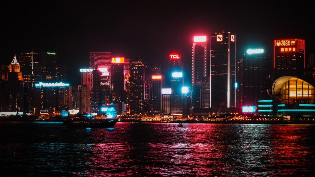 front de mer kowloon