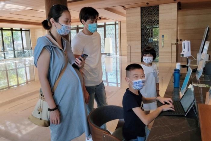 孩子們的牙科診所-悅庭牙醫