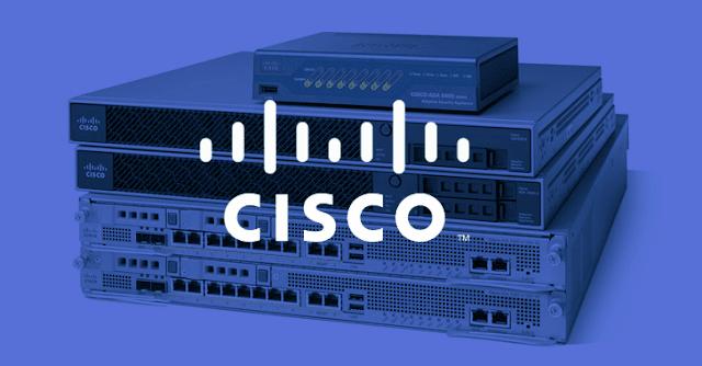 Vulnerabilidad crítica en Cisco ASA y FTD permite ejecución remota