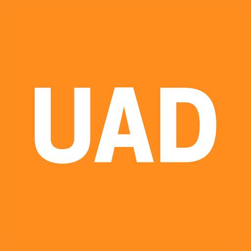 Publicada la segunda conferencia UPM TASSI Ciberdefensa de D. Juan Carlos Batanero de INDRA — Una al Día