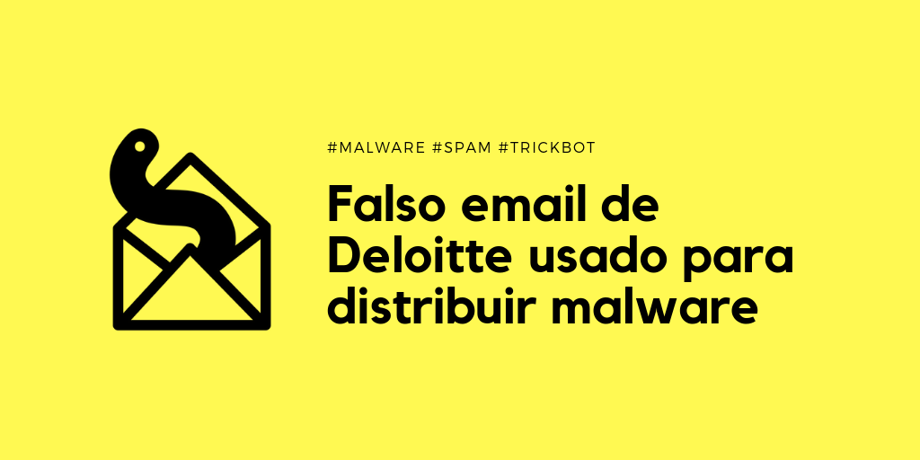 falso-mail-deloitte
