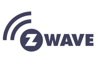 Resultado de imagen de z-wave
