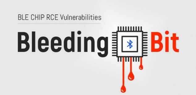 BleedingBit-vulnerabilidad-Bluetooth