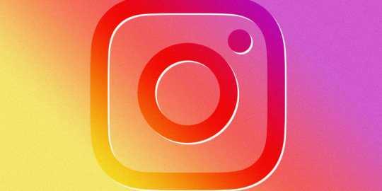 instagram-user-passwords-leak-1024x512