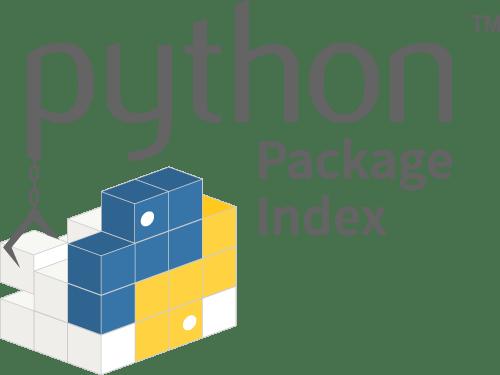 python-pip