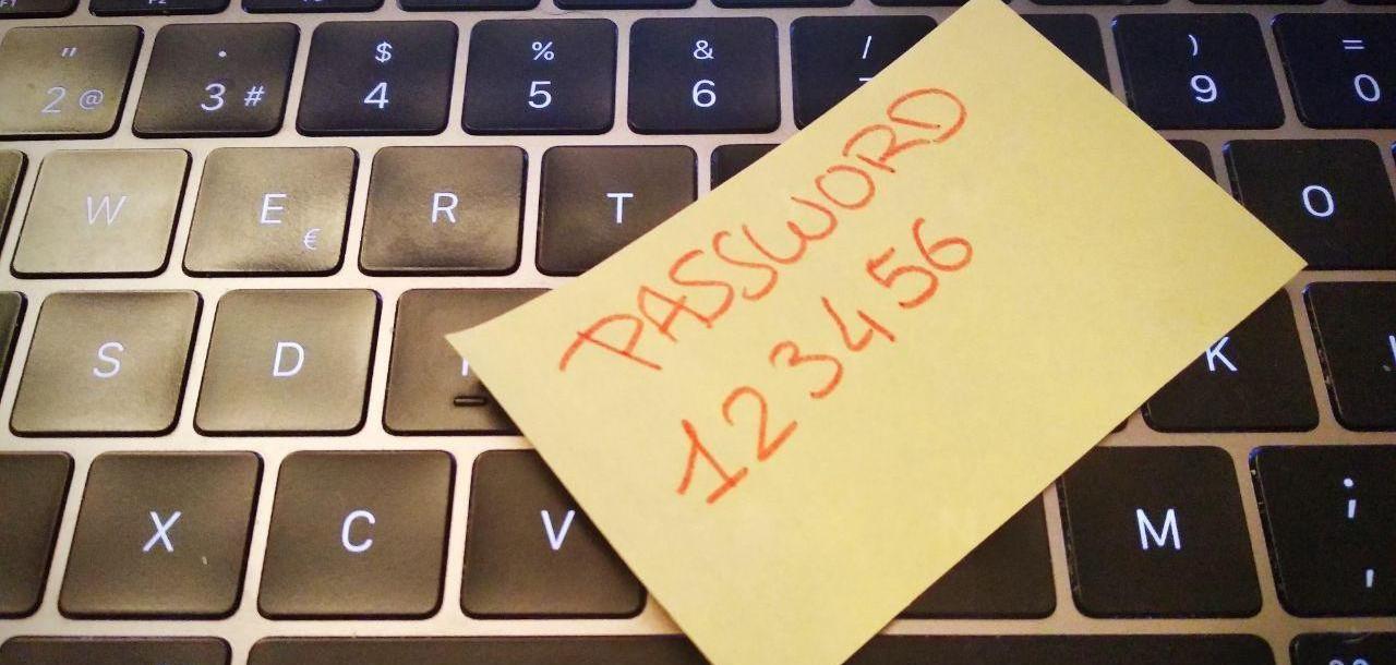 passws123456