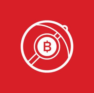 Descubierta una Botnet que utiliza ADB (Android Debug Bridge