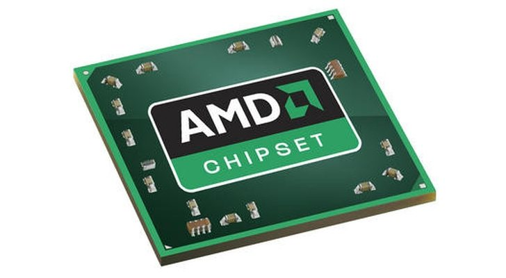 Un fallo en el driver del chipset de AMD permite obtener datos sensibles