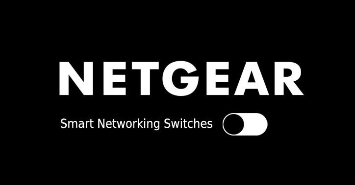 Prueba de concepto sobre vulnerabilidad crítica en dispositivos Netgear