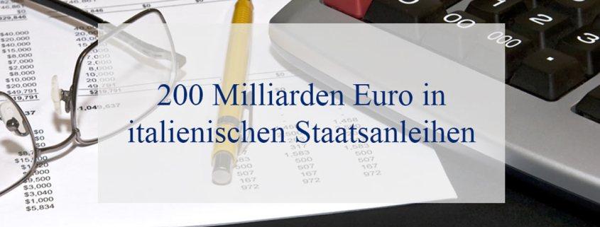 europas-versicherer-halten-200-milliarden-euro-in-italienisschen-staatsanleihen
