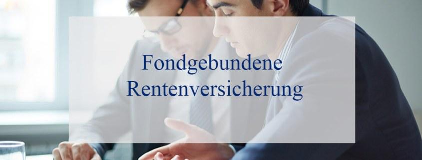 fondgebundene-rentversicherung