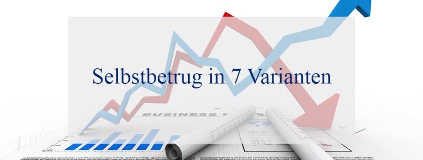 typisch-anleger-selbstbetrug-in-7-varianten