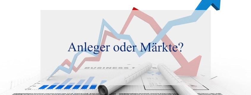 anleger-oder-märkte-wer-schlägt-hier-eigentlich-wen