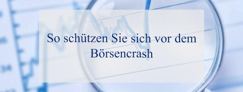 börsencrash-na-und-so-können-sie-sich-schützen