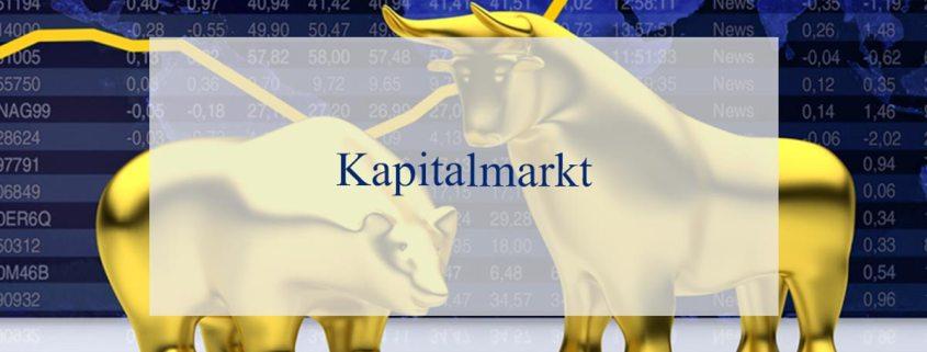 ist-der-kapitalmarkt-nur-etwas-für-reiche