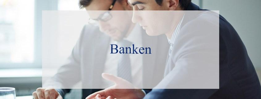von-wegen-sichere-banken-auch-die-titanic-galt-als-unsinkbar