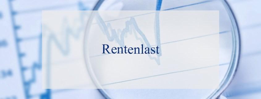 rentenerhöhung-des-rentners-glück-des-arbeitsnehmers-leid