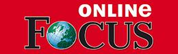 online-focus-auszeichnungen