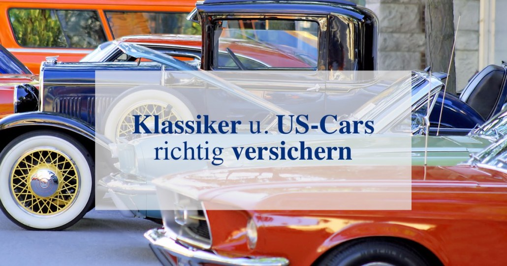 oldtimer youngtimer klassiker oder us car wer ist wer. Black Bedroom Furniture Sets. Home Design Ideas