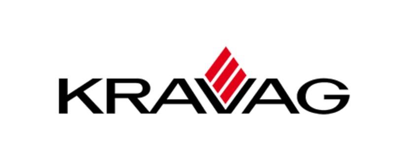 Kravag_KFZ_Versicherung_vergleichen