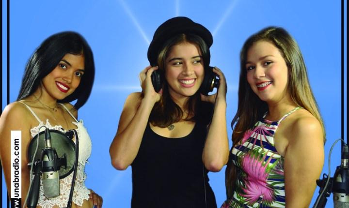 Ellas al Aire 5: Métodos anticonceptivos