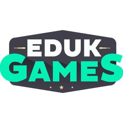 Apps.Co: Edukgames