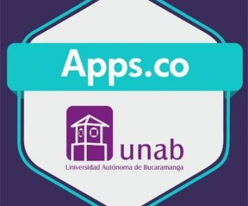 Apps.Co: Lógico Soluciones