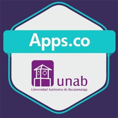 Apps.Co: Luada