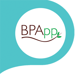 Apps.Co: BPApp