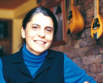 Premio Silvia Gálvis