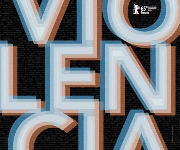 """CineStudio: """"Violencia"""""""