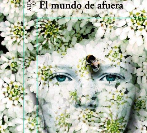 Reseña libro: Jorge Franco